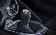 Chevy Camaro ZL1 dá na jednotke 100 km/h. Za menej ako 3 sek.