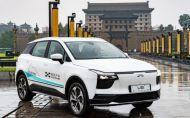 Čína zníži kvóty na povinné elektromobily,pomôže spaľovacím motorom