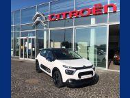 Citroën C3 PureTech 82 SandS Shine