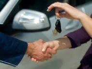 Čo treba spĺňať, aby som dostal auto úver - leasing?