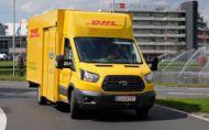 Čo vravia taxikári a kuriéri na zákaz vjazdu dieselov?