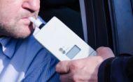 Dá sa oklamať dychová skúška na alkohol?
