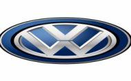 Ďalšie partnerstvo z rozumu: vzniká spolupráca VW a Ford