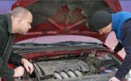 Dokážete počúvať majiteľov a ich klamstvá pri predaji auta?