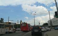 Doprava v Bratislave zažíva veľký kolaps. Dá sa s tým niečo robiť?