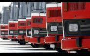Dopravcovia vítajú návrh znížiť vek na vodičák C a D, my nie