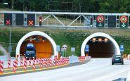 Dopravu sverozápadu Bratislavy už 10 rokov zachraňuje tunel Sitina