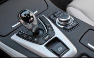 Dvojspojkové prevodovky to už majú v BMW M zrejme spočítané