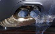 Ekologické normy nepomáhajú. Motory ich spĺňajú len v laboratóriu.
