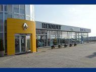 ELA CAR s.r.o. - Predaj nových a ojazdených vozidiel SUZUKI, RENAULT, DACIA