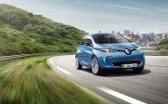Elektromobily lacnejšie než benziňáky už o 10 rokov?