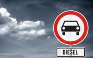Európska komisia sprísňuje podmienky, chce ďalšie obmedzenia pre naftové autá