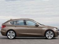 Fáma: BMW už v septembri predstaví prvú predokolku histórie!