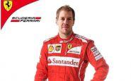 Ferrari urobí z Vettela najlepšie plateného športovca