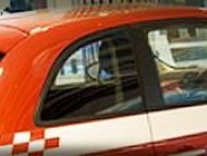 Fiat SR, s.r.o.