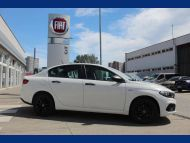 Fiat Tipo 1.0 Firefly