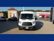 Ford Transit L3H2 WORKER