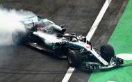 Formula 1 v roku 2018 ponúkla najlepšiu šou od roku 2012