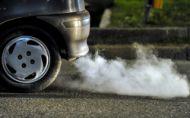 Hamburg zakáže dieselové autá už od konca mája