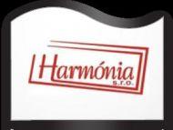 Harmónia, s.r.o.