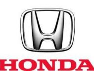 Honda Slovakia, spol. s r.o.