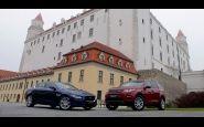 Hrubý plat Jaguar ponúka 650 eur! Sľubovali 2-násobok