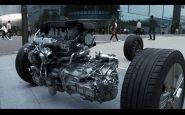 Hyundai Smart Stream prinesie motory s 50 % účinnosťou!