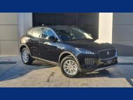 Jaguar E-Pace 2.0D I4 AWD Auto