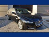 Jaguar XF 2.0D I4 AWD Auto Portfolio