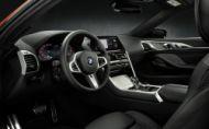 Je 2,5-zónová klimatizácia od BMW novinka?