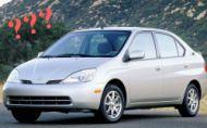 Je Toyota Prius budúcou klasikou? Tvrdí to Jay Leno