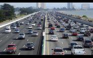 Kalifornia schválila navzdory Trumpovi prísne emisné limity