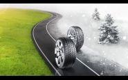 Kde v EÚ sú povinné zimné pneumatiky? V Nórsku nie