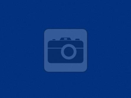 Kia Ceed III 1.6 CRDi AMBER - Obchod team