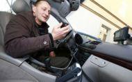 Koniec vysielačiek v autách? Nemci už vedia kedy