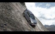 Land Rover Discovery SVX má V8 s 525 koňmi