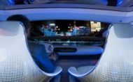 Má umelá inteligencia v automobilovom svete budúcnosť?