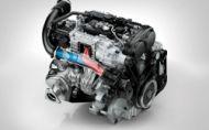 Malé turbomotory majú muchy. A nie sú malé