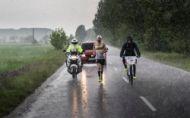 Maratóny prinášajú obmedzenia dopravy v Bratislave