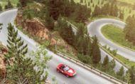 """Mazda má svetový rekord za najviac """"vracákov"""" za 12 hodín"""
