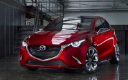 Mazda zrejme predsa oživí Wankel! V elektromobile