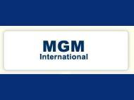MGM International, s.r.o.