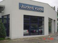 Motor - Car Košice, s. r. o.