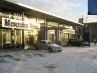 Motor-Car Poprad s.r.o.