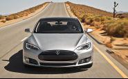 Musk chce vyrábať milióny elektromobilov. Už v roku 2025!