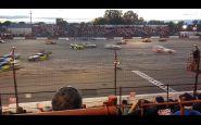 Najšialenejšie preteky sveta - čo uvidíte nepochopíte! :)