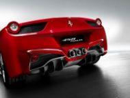Najviac na jednom aute zarobí Ferrari. VW je horší ako Škoda a Opel predáva so stratou