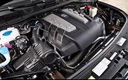 Namiesto výkupu V6 TDI v USA upravia a VW majiteľom ešte zaplatí