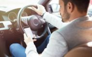 Nepozornosť za volantom je nebezpečná. Pár tipov, ako jej predísť