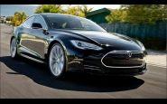 Nestíhajú výrobu a dávajú výpovede? Tesla začala prepúšťať. Nedarí sa im?